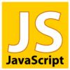 tn500w_javascript-logo