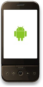 android image view